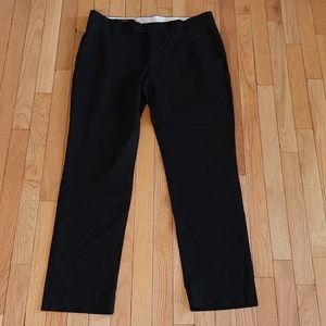 Mens Kenneth Cole dress pants